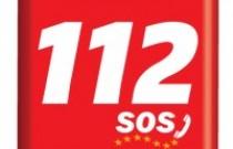 112 klic v sili